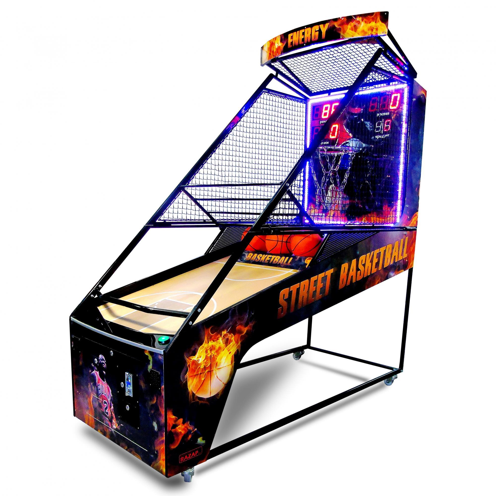 blade описание игрового автомата