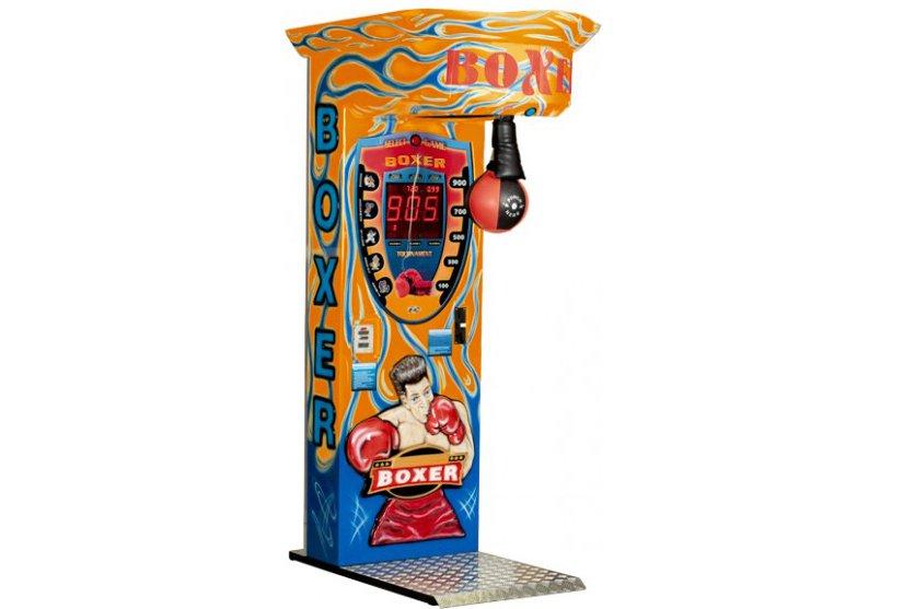 Игровые автоматы чемпион играть