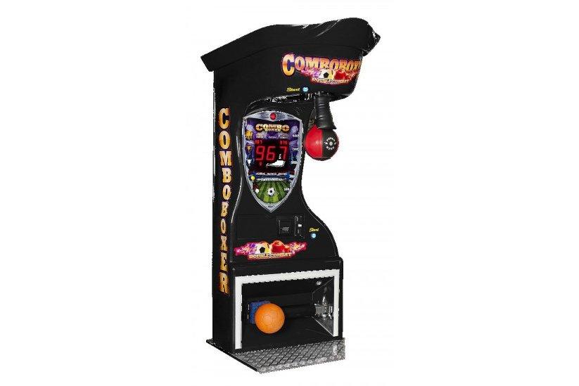 Игровые автоматы с жетоноприемником игровые автоматы piggy