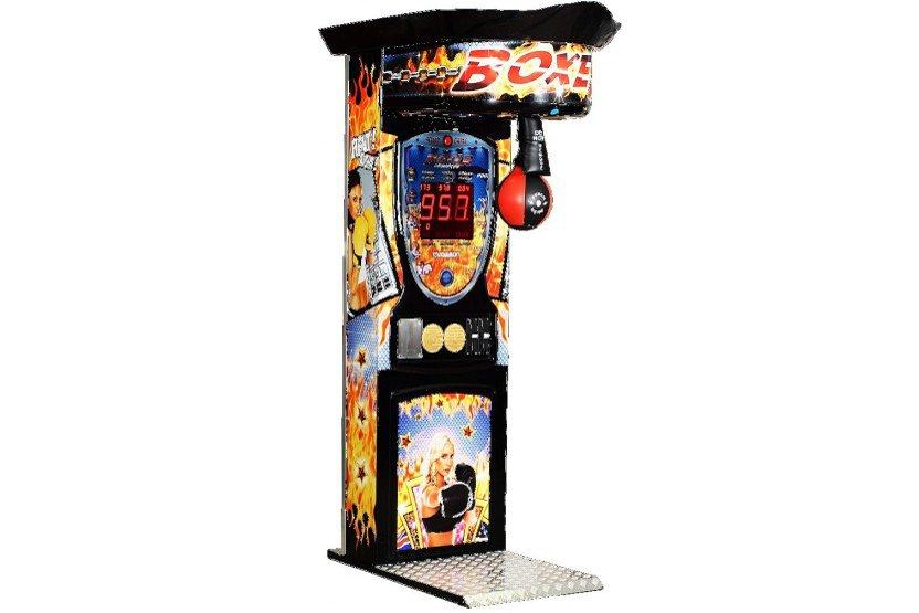 Эмуляторы игровых автоматов индия