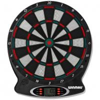 Электронный Дартс Winmau Ton Machine New