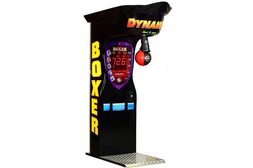 Играть игровые автоматы иллюзионист